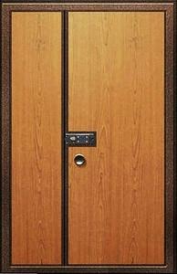 металлические двери с установкой в павловском посаде