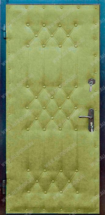 железный дверь в ступино